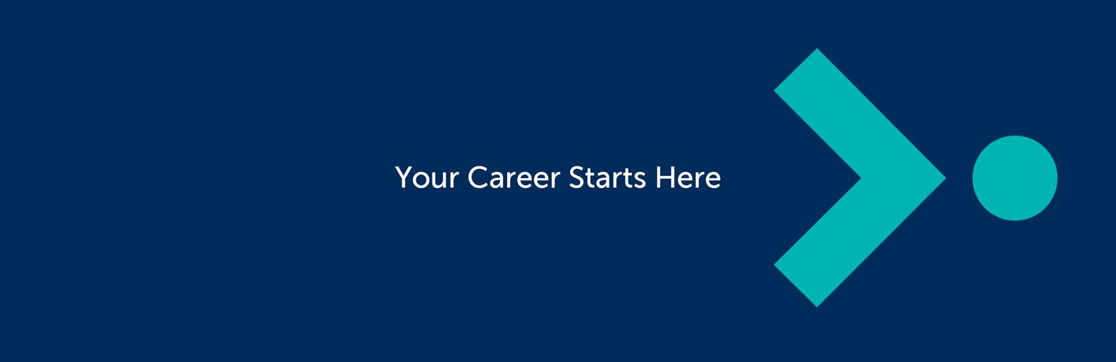 Starting Point Recruitment